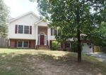 Bank Foreclosure for sale in Ruther Glen 22546 SWAN LN - Property ID: 4160559545