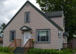 Bank Foreclosure for sale in Merrill 54452 RIVER ST - Property ID: 4160594130