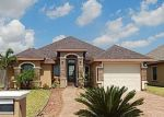 Bank Foreclosure for sale in Rio Grande City 78582 STARLIGHT ST - Property ID: 4160647126