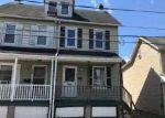 Bank Foreclosure for sale in Easton 18042 W KLEINHANS ST - Property ID: 4160662920