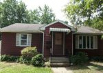 Bank Foreclosure for sale in Austin 55912 5TH AVE NW - Property ID: 4160810503