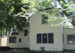 Bank Foreclosure for sale in Ypsilanti 48197 COURTLAND ST - Property ID: 4160853419