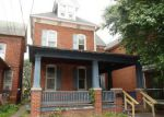 Bank Foreclosure for sale in Hanover 17331 HIGH ST - Property ID: 4161096501