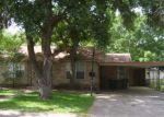 Bank Foreclosure for sale in Victoria 77901 E PARK AVE - Property ID: 4161308926
