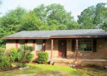 Bank Foreclosure for sale in Ridgeland 29936 WILLIS DR - Property ID: 4161332565