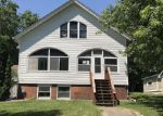 Bank Foreclosure for sale in Janesville 56048 W 3RD ST - Property ID: 4161407911