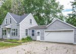 Bank Foreclosure for sale in Ypsilanti 48197 WOODLAND CT - Property ID: 4161417985