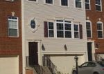 Bank Foreclosure for sale in Glen Burnie 21060 MILLHOUSE DR - Property ID: 4161444247