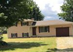 Bank Foreclosure for sale in Knox 46534 S 200 E - Property ID: 4161458260