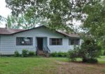 Bank Foreclosure for sale in Vina 35593 HIGHWAY 19 - Property ID: 4161536219