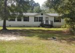Bank Foreclosure for sale in Newbern 36765 WHITSITT LOOP RD - Property ID: 4161648791