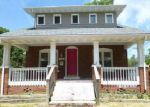 Bank Foreclosure for sale in Springfield 62702 E GRANDVIEW AVE - Property ID: 4161774483