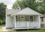 Bank Foreclosure for sale in Salina 67401 N 8TH ST - Property ID: 4161814780