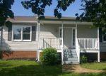 Casa en Remate en Mocksville 27028 PLEASANT ACRE DR - Identificador: 4161906310