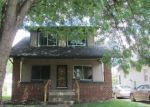 Bank Foreclosure for sale in Columbus 43204 S BRINKER AVE - Property ID: 4161972446