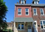 Bank Foreclosure for sale in Allentown 18102 N MOHR ST - Property ID: 4161993924