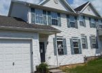 Bank Foreclosure for sale in Hanover 17331 PUMPING STATION RD - Property ID: 4161994791