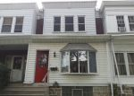 Bank Foreclosure for sale in Philadelphia 19124 AKRON ST - Property ID: 4161997861
