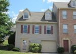 Bank Foreclosure for sale in York 17402 LISA LN - Property ID: 4161998282