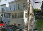 Bank Foreclosure for sale in Harrisburg 17104 SHELLIS ST - Property ID: 4162000478