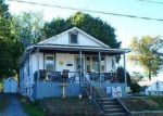 Bank Foreclosure for sale in Reading 19605 QUEEN ST - Property ID: 4162008804