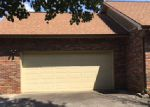 Bank Foreclosure for sale in Strawberry Plains 37871 CASEY LN - Property ID: 4162027186