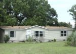 Bank Foreclosure for sale in Boykins 23827 BURNT REED RD - Property ID: 4162063544