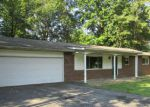 Bank Foreclosure for sale in Raleigh 62977 E CHURCH ST - Property ID: 4162186617
