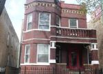 Bank Foreclosure for sale in Chicago 60639 N KEELER AVE - Property ID: 4162187495