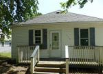 Bank Foreclosure for sale in Stonington 62567 S WEST ST - Property ID: 4162193179