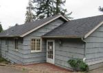 Bank Foreclosure for sale in Roseburg 97471 W MILITARY AVE - Property ID: 4162295229