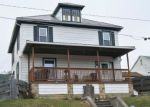 Bank Foreclosure for sale in Lewistown 17044 LOGAN ST - Property ID: 4162296999