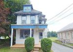 Bank Foreclosure for sale in Lebanon 17042 WASHINGTON ST - Property ID: 4162583418