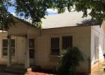 Bank Foreclosure for sale in Seymour 76380 N FOLEY ST - Property ID: 4162642548