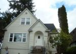 Bank Foreclosure for sale in Everett 98203 HOYT AVE - Property ID: 4162685919
