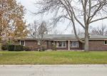 Bank Foreclosure for sale in Germantown 53022 OLD FARM RD - Property ID: 4162696419