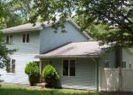 Bank Foreclosure for sale in East Stroudsburg 18302 BEANPOLE RD - Property ID: 4162742856