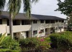 Bank Foreclosure for sale in Kailua Kona 96740 ALAKAI ST - Property ID: 4162898321