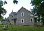 Bank Foreclosure for sale in Tuscola 61953 N COUNTY ROAD 560 E - Property ID: 4162912782