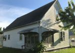 Bank Foreclosure for sale in Bicknell 47512 W 10TH ST - Property ID: 4162925929