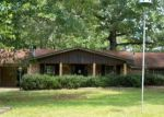 Bank Foreclosure for sale in Many 71449 NATCHITOCHES HWY - Property ID: 4162962260