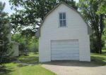 Bank Foreclosure for sale in Warroad 56763 ELK ST NW - Property ID: 4163040671
