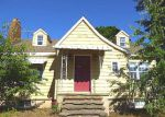 Bank Foreclosure for sale in Rosalia 99170 S JOSEPHINE AVE - Property ID: 4163243895