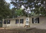 Bank Foreclosure for sale in De Queen 71832 ROBINSON LOOP - Property ID: 4163361704