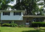 Bank Foreclosure for sale in Columbus 43229 IRONWOOD DR - Property ID: 4163368262