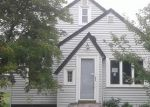 Bank Foreclosure for sale in Cloquet 55720 22ND ST - Property ID: 4163440987