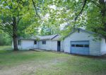 Bank Foreclosure for sale in Shepherd 48883 N COLEMAN RD - Property ID: 4163454101