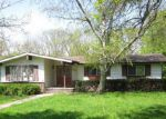 Bank Foreclosure for sale in Lena 61048 N SCHUYLER ST - Property ID: 4163479964