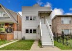 Bank Foreclosure for sale in Cicero 60804 W 25TH PL - Property ID: 4163480393
