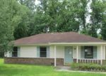 Bank Foreclosure for sale in Hinesville 31313 SEQUOIA CIR - Property ID: 4163485199